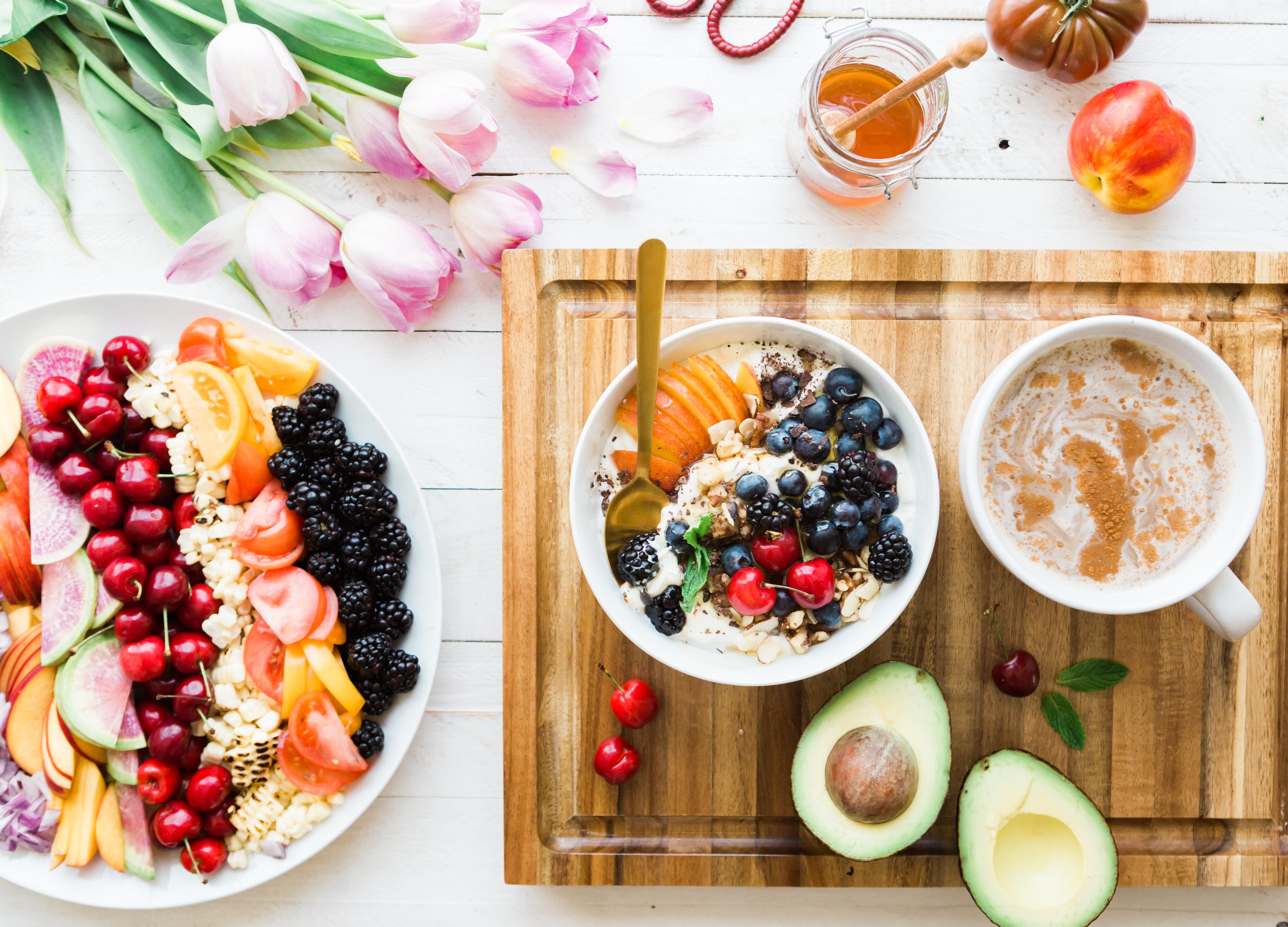 Servicios de Marketing y Comunicación Gastronómica