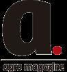 logo2020-195x210